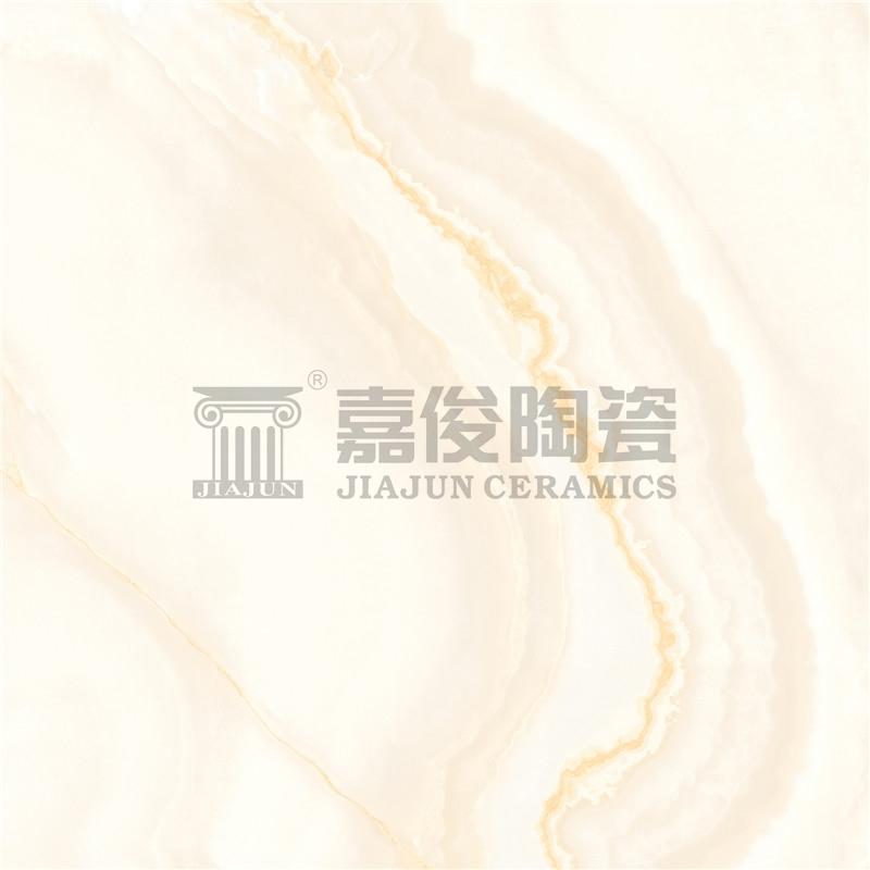产品展示 产品类别 微晶石系列 嘉俊玉石jy系列